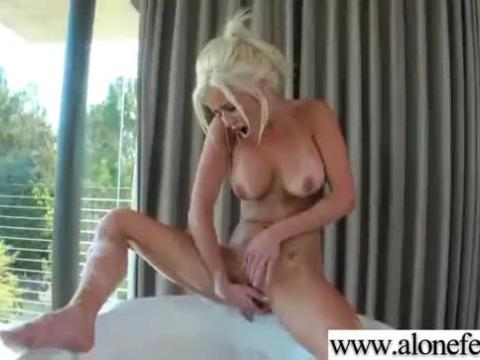 Girl dildos to find orgasm clip-33