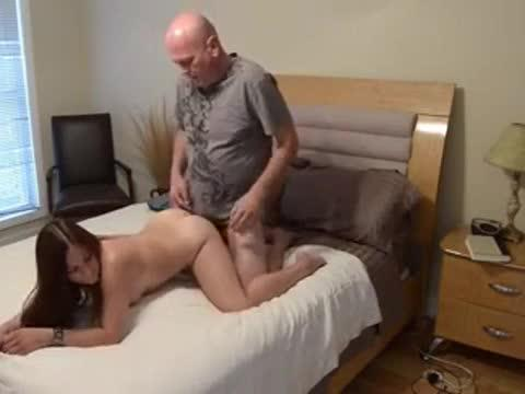 Homemade few into a roleplay action numberoneporn.com